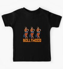 BOLLYWOOD Kids Clothes
