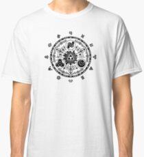 3FORCE Classic T-Shirt