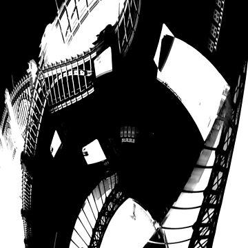 Building Bridges by SebastianSmith