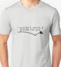 Grenade - Top/Hoodie T-Shirt