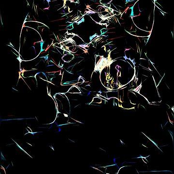 Swirls by SebastianSmith
