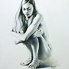 'Embrace' by Pauline Adair