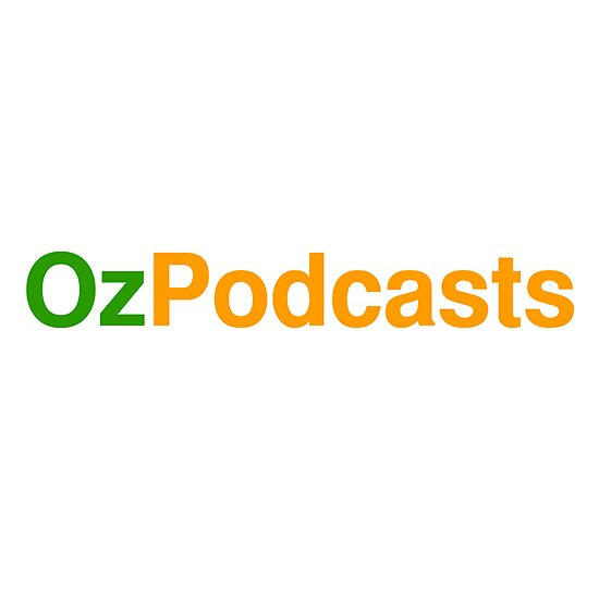 OzPodcasts by OzPodcasts