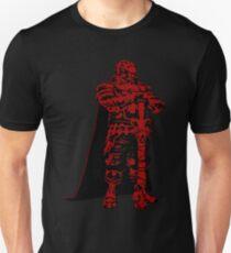 Ganondorf T-Shirt