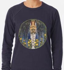 Kolo Moser's Beauty Lightweight Sweatshirt
