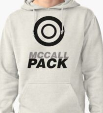 McCall Pack Pullover Hoodie