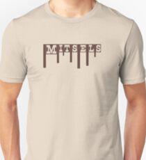 Mitsels T-Shirt