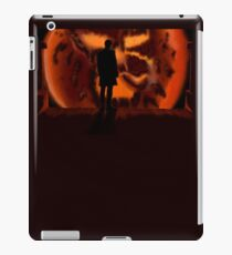 Take My Memories iPad Case/Skin