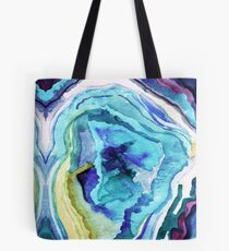 Composition 13 Tote Bag