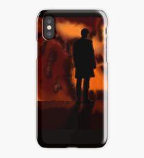 Take My Memories iPhone Case/Skin