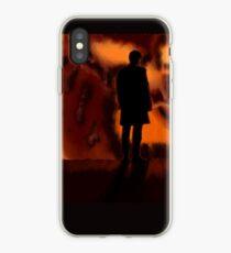 Take My Memories iPhone Case