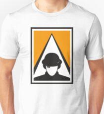 ACWO T-Shirt