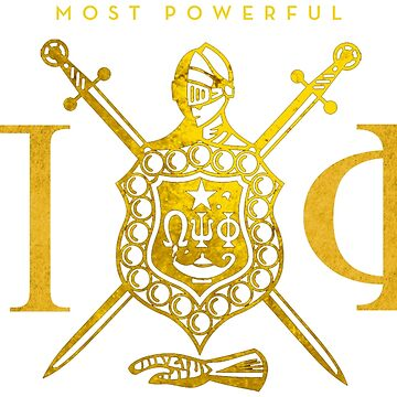 Most Powerful Pi Phi by MyHeritage