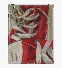 Chucks iPad Case/Skin