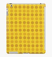 Polka Polka Dots Dots!!! iPad Case/Skin