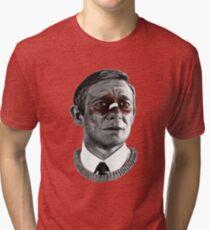 Martin Freeman - Fargo Tri-blend T-Shirt