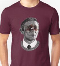 Martin Freeman - Fargo T-Shirt