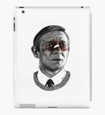 Martin Freeman - Fargo iPad Case/Skin