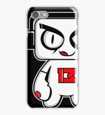 RAD iPhone Case/Skin