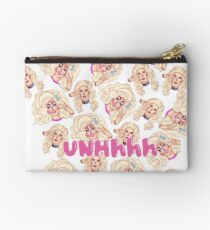 Trixie and Katya-UNHhh Studio Pouch