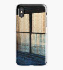 Prairie Lace iPhone Case/Skin