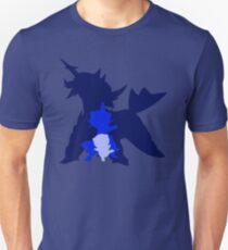 Samurott T-Shirt