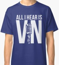 Vin Scully  Classic T-Shirt
