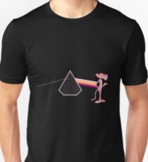 Pink Side of the Moon T-Shirt