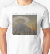 Mountain Gorons Unisex T-Shirt