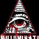Killuminati 2 by EsotericExposal