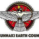 Anunnaki Earth Council by EsotericExposal