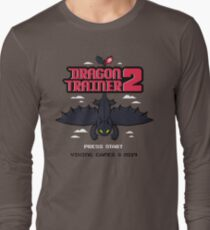 DRAGON TRAINER 2 T-Shirt