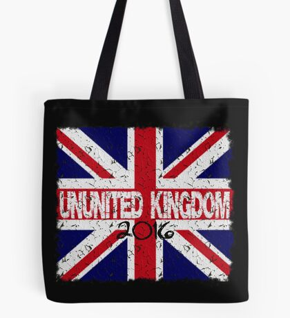 Not Our Finest Hour. Tote Bag