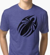 Cloner-Man Tri-blend T-Shirt