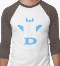 She Wants The D Grayson T-Shirt