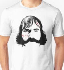 Bill The Butcher Unisex T-Shirt