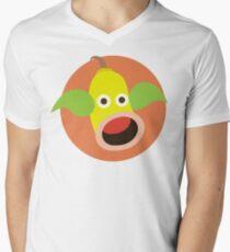 Weepinbell - Basic  Men's V-Neck T-Shirt