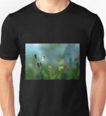 Bride & Groom Unisex T-Shirt