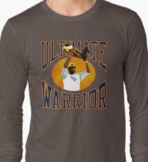 LeBron Ultimate Warrior T-Shirt