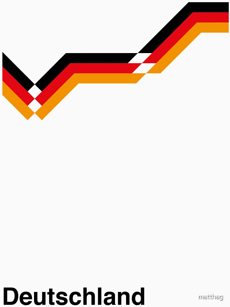 WorldCup Germany by matthag