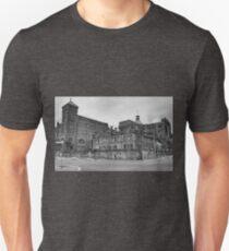 Marode T-Shirt
