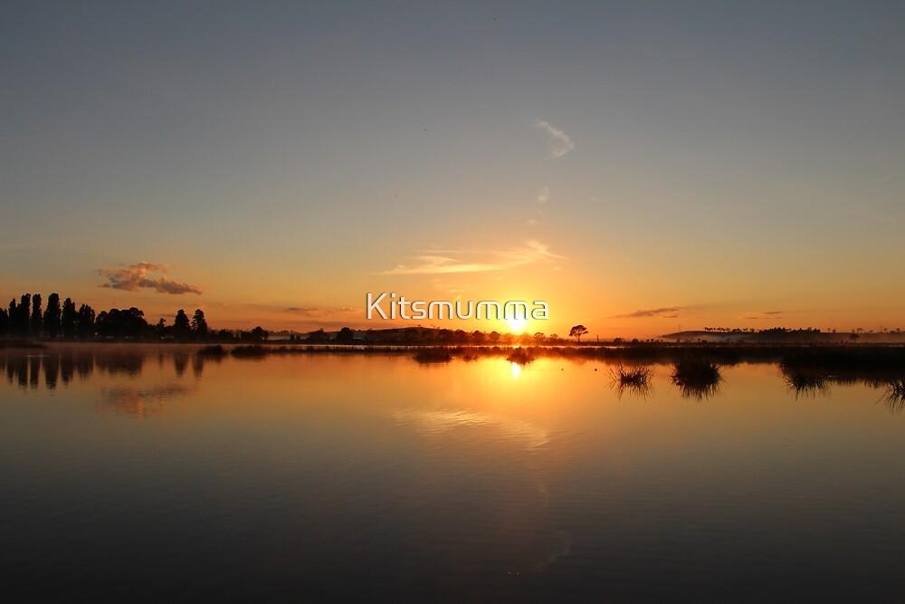 Everything's Alright by Kitsmumma