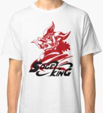 Sogeking The Sniper King Classic T-Shirt