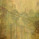 Bridge of Sighs by Sarah Vernon