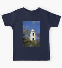 Ojai Tower Kids Clothes