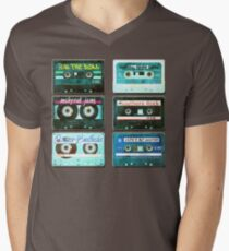 OLD CASSETTE TAPES T-Shirt