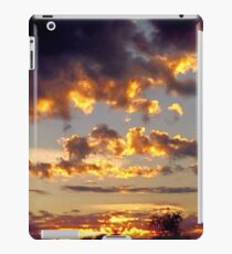 Shining Bright iPad Case/Skin