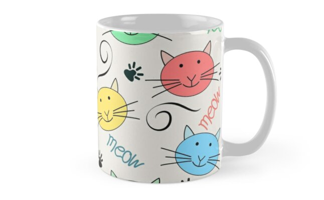 https://www.redbubble.com/people/mrhighsky/works/22279823-meow-cats-pattern?asc=u&p=mug&ref=artist_shop_grid&style=standard