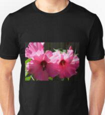 Bumble Bee Battle T-Shirt