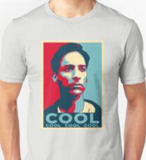 ABED NADIR COOL T-Shirt